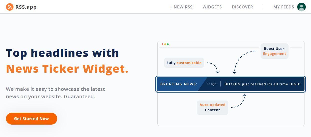 """<img src=""""https://s3.amazonaws.com/images.rss.app/Ticker%20widget.JPG"""">"""