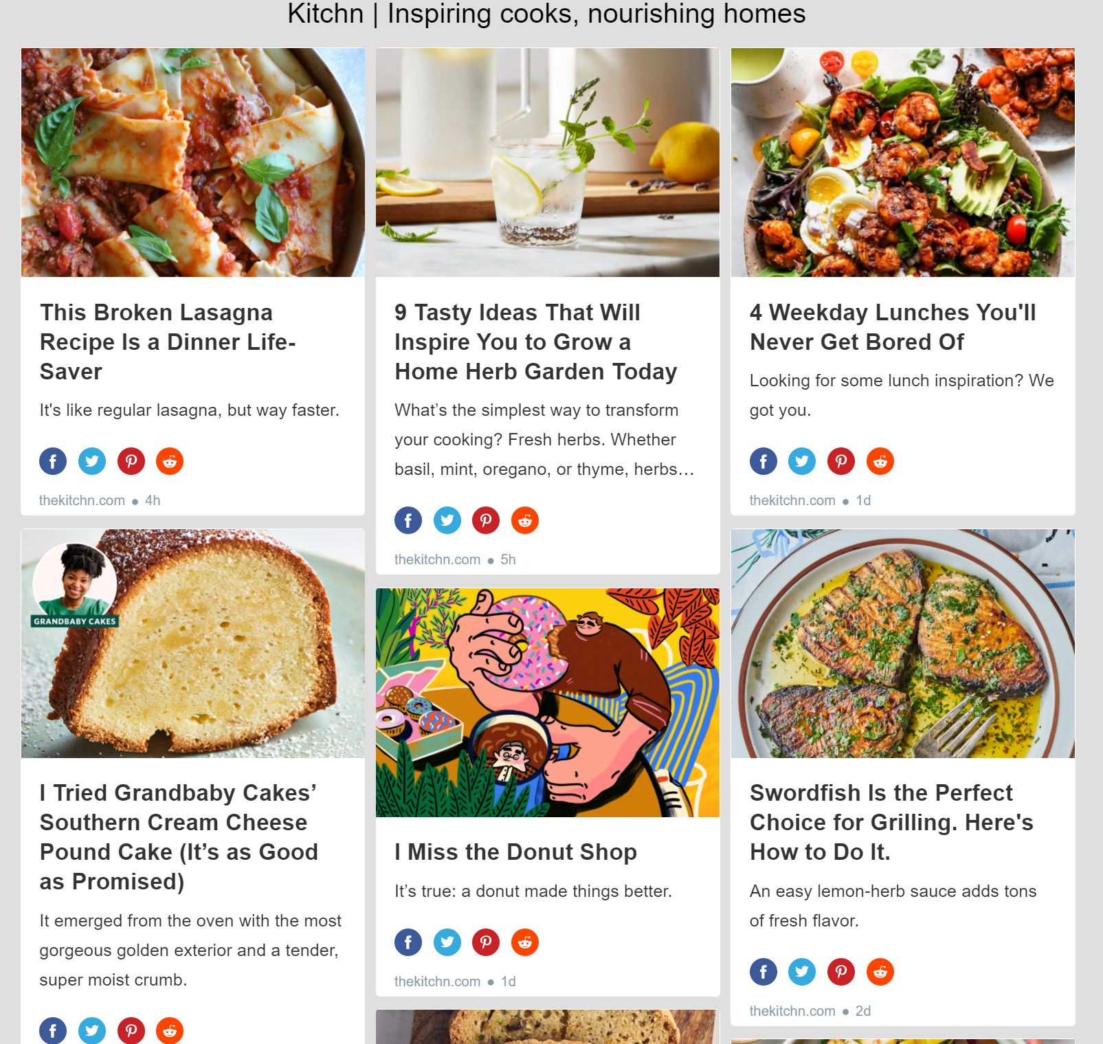 "<img src=""https://s3.amazonaws.com/images.rss.app/food%20feed.JPG"">"